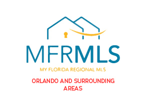 FLAT FEE MLS ORLANDO HOUSE SALES