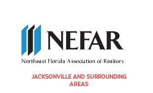 Flat Fee MLS Jacksonville Florida Listing