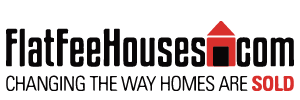 FlatFee Houses Home Sales By Owner