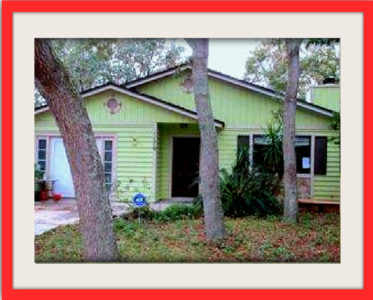 MLS LISTING FLAT FEE HOUSE SALE JACKSONVILLE FLORIDA