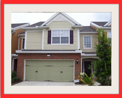 Jacksonville Florida Sold Flat Fee Houses